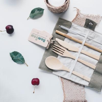 5 muudatust mida teha, et muuta köök plastivabaks
