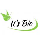 It's Bio lugu