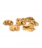 Pähklid, seemned, kuivatatud puuviljad