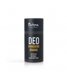 Deodorandid