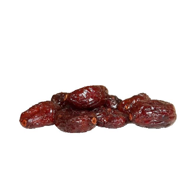 Jõhvikad (õunamahlaga), mahe, 200g