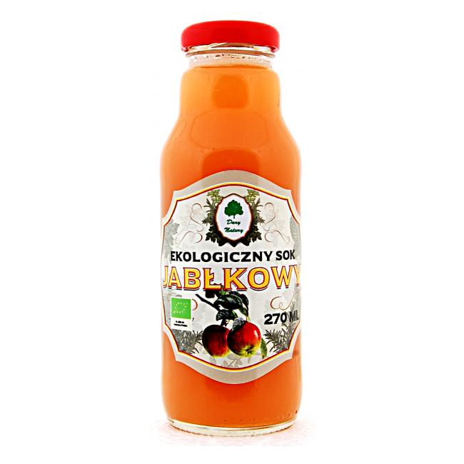 Õunamahl, mahe, 270 ml