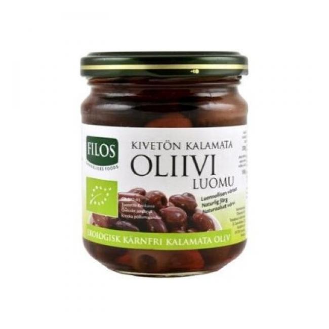 Kalamata oliivid