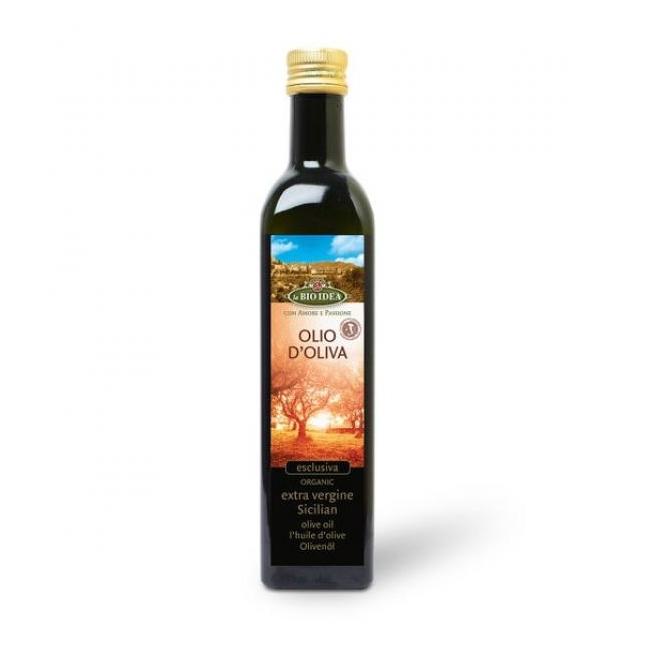 rafineerimata oliiviõli