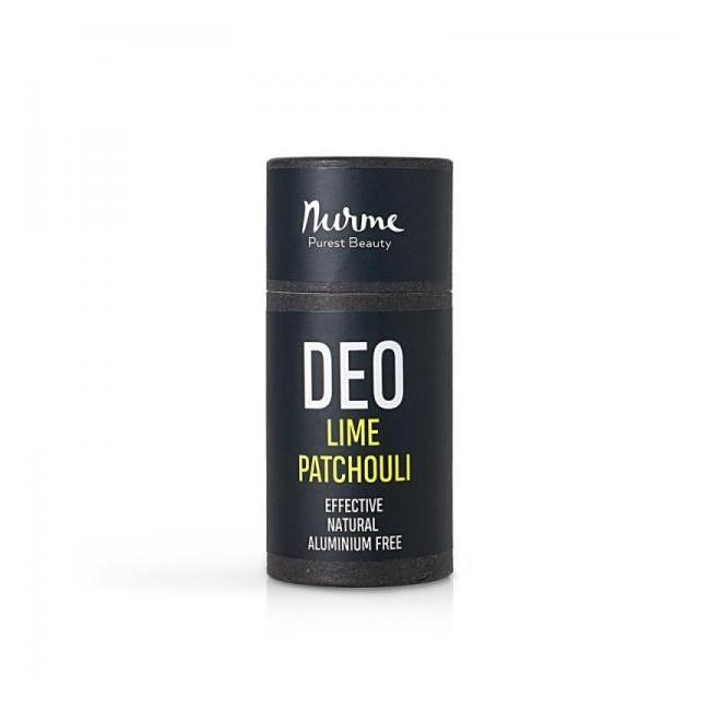 Looduslik laimi deodorant