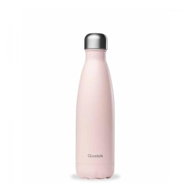 Termospudel-roosa