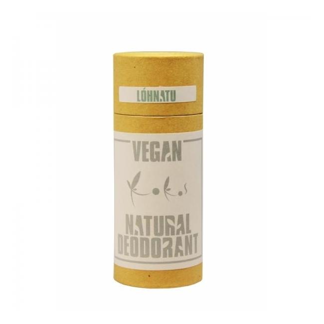 vegan deodorant (looduslik)