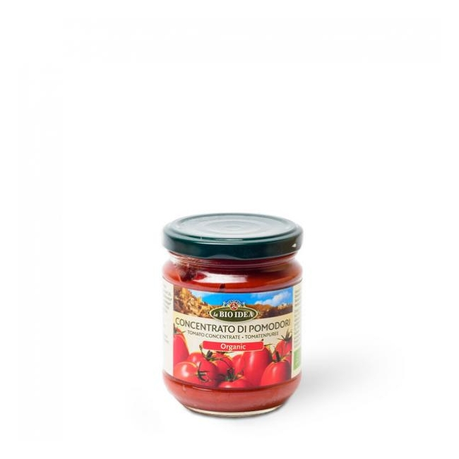 mahe tomatipüree