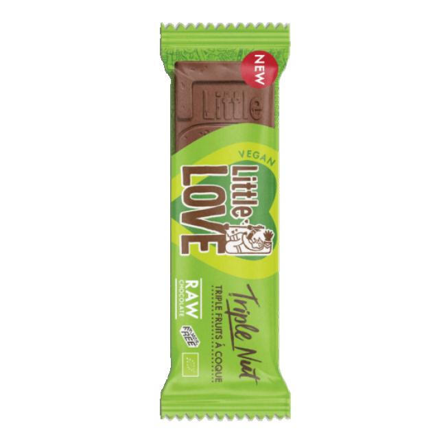 tooršokolaad