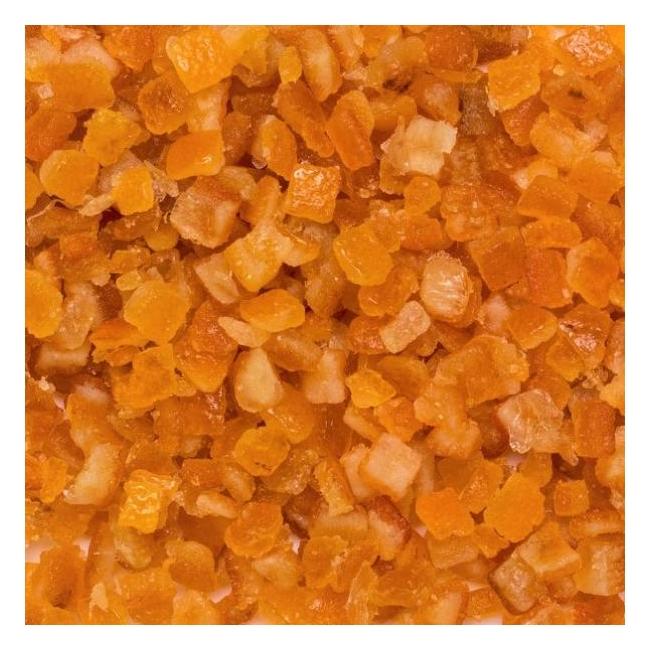 Apelsinisukaad