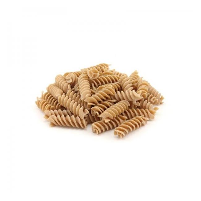 Täistera pasta