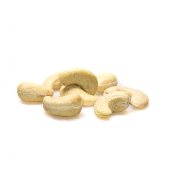india pähklid mahe