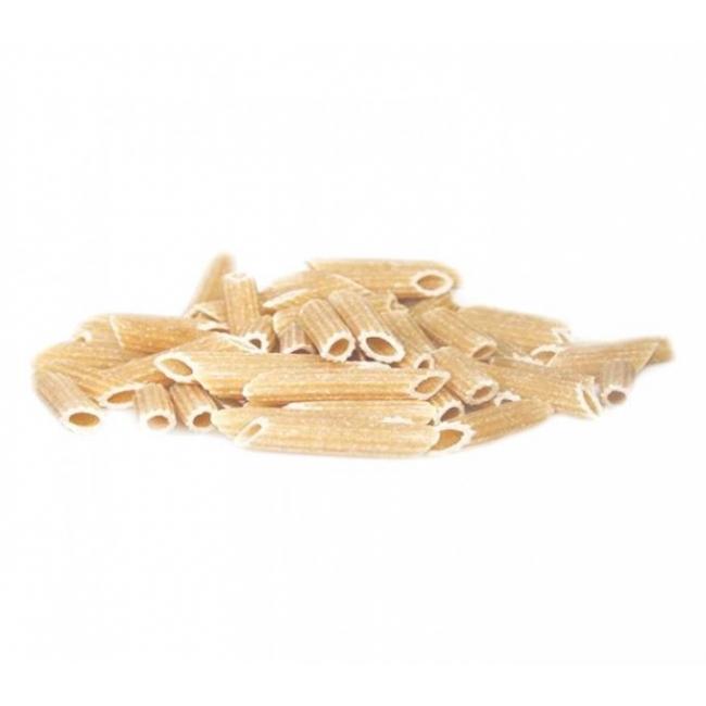 Täistera pasta - penne