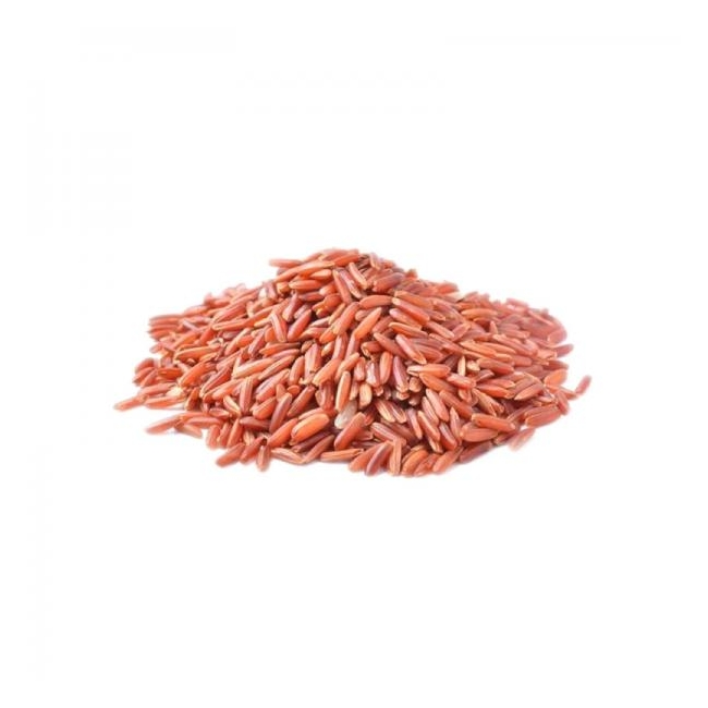 mahe punane riis
