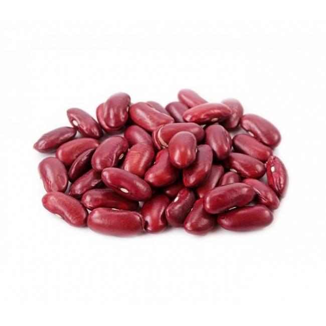 punased oad, mahe