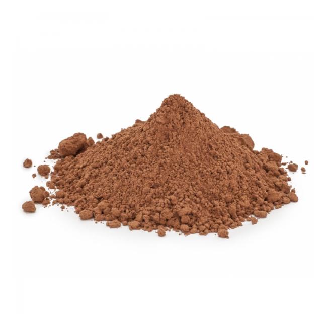 mahe kakaopulber