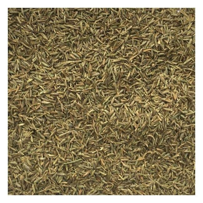 Vürtsköömne seemned, mahe, 100g