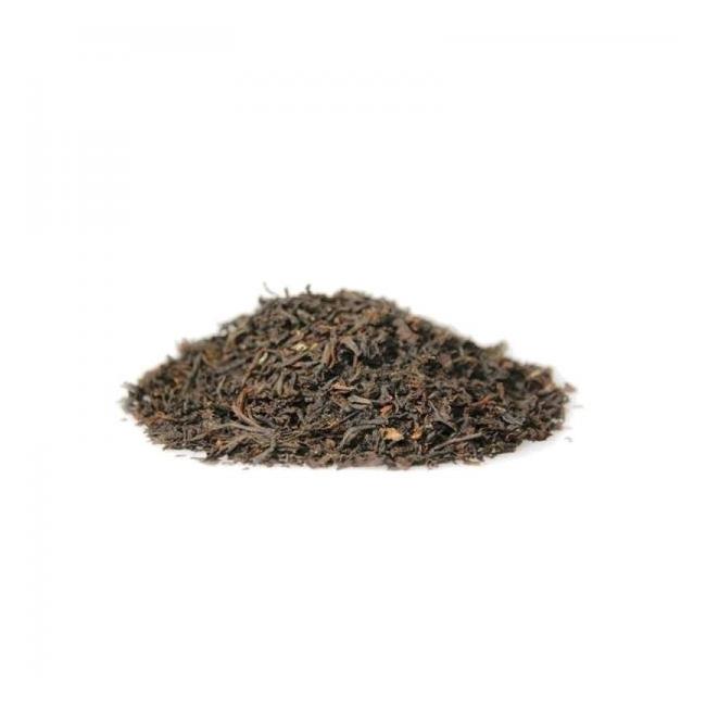 must tee- earl grey