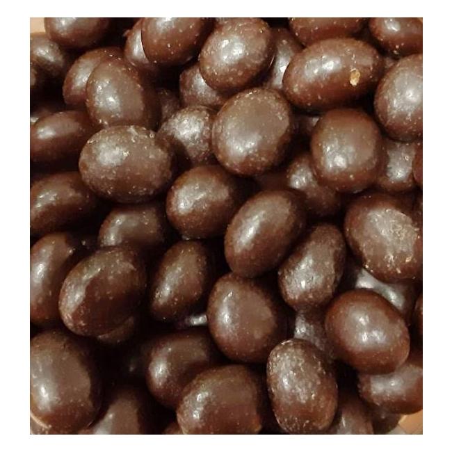 kohvioad tumedas šokolaadis