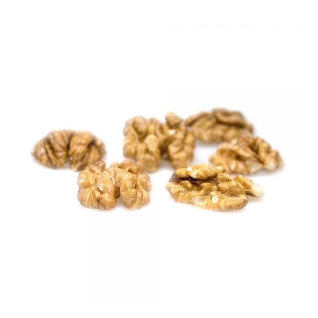 Mahe kreeka pähklid