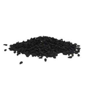 Aed-mustköömen ehk Kalonji, mahe, 100 g