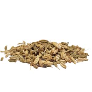 Apteegitilli seemned, mahe, 100g