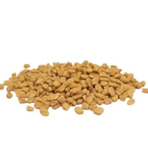 Lambaläätse seemned, mahe, 100g