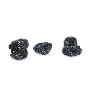 Ploomid - kivideta (kuivatatud), mahe, 300g