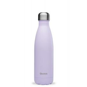 Termospudel 500ml pastell lilla