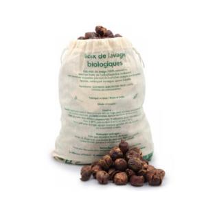 Pesupähklid 1kg, Alepia