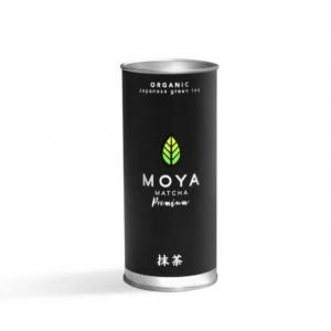 Matcha tee Premium, mahe, 30 g