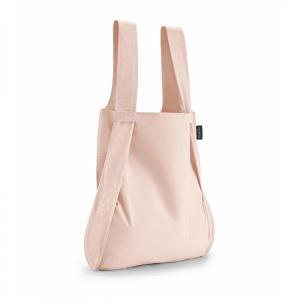 Kande-seljakott Notabag, roosa