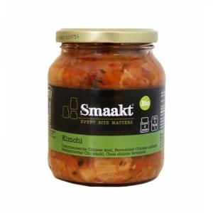 Kimchi, mahe, 350g