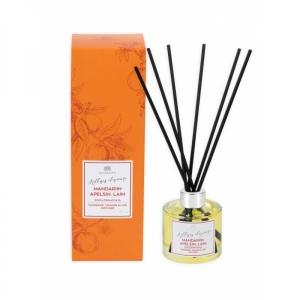 """Kodulõhnastaja """"Särtsakas"""" (mandariin, apelsin, laim)"""