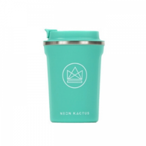 Kohvitops roheline (termo), 380 ml