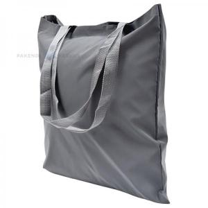 Kott, helkurriidest, 40x45 cm