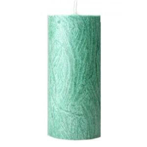 Küünal, 64x135mm, roheline