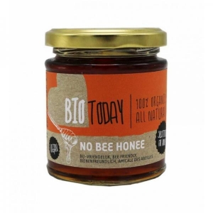 No Bee Honee - magustaja, mahe, 230g