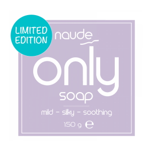 "Seep ""Only Soap"" 150g"