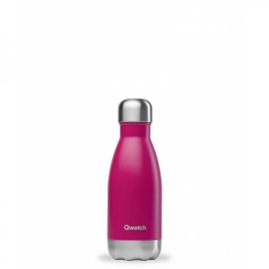 Termospudel 260ml fuksia