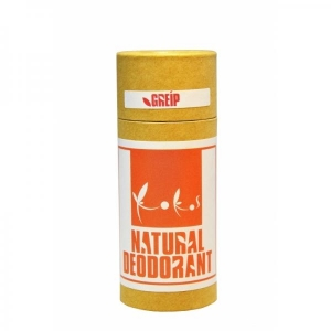 Deodorant, greip, 90g