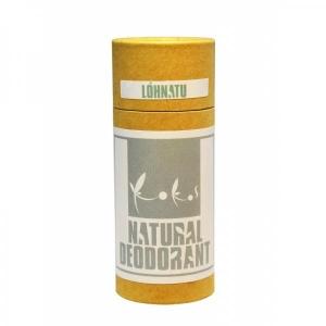 Deodorant, lõhnatu, 90g