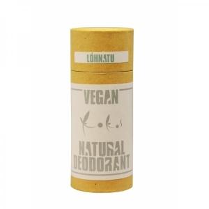 Vegan-deodorant, LÕHNATU, 90g