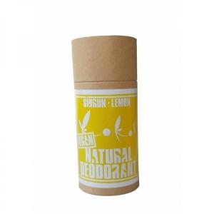 Vegan-deodorant, SIDRUN, 90g