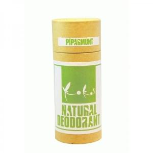 Deodorant, piparmünt, 90g