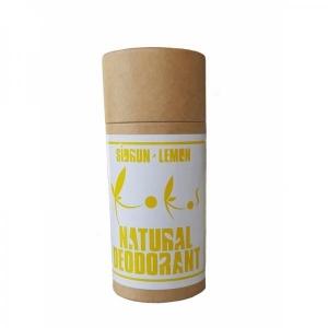 Deodorant, sidrun, 90g