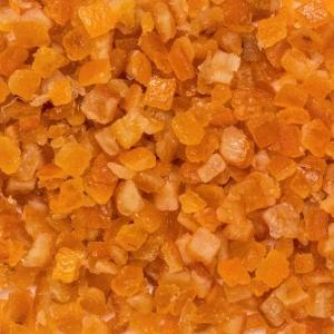 Apelsinisukaad, mahe, 200g