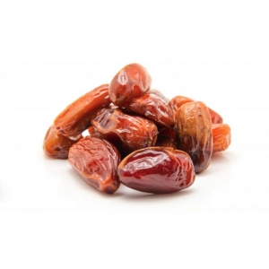 Datlid - Deglet nour, kivideta, mahe, 500g