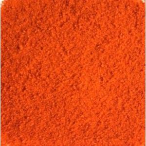 Paprika (magus) jahvatatud, mahe, 100g