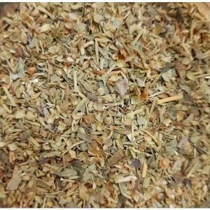 Provence ürdisegu, mahe, 50 g